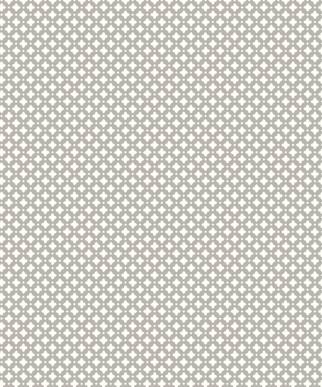 Hudson Wallpaper