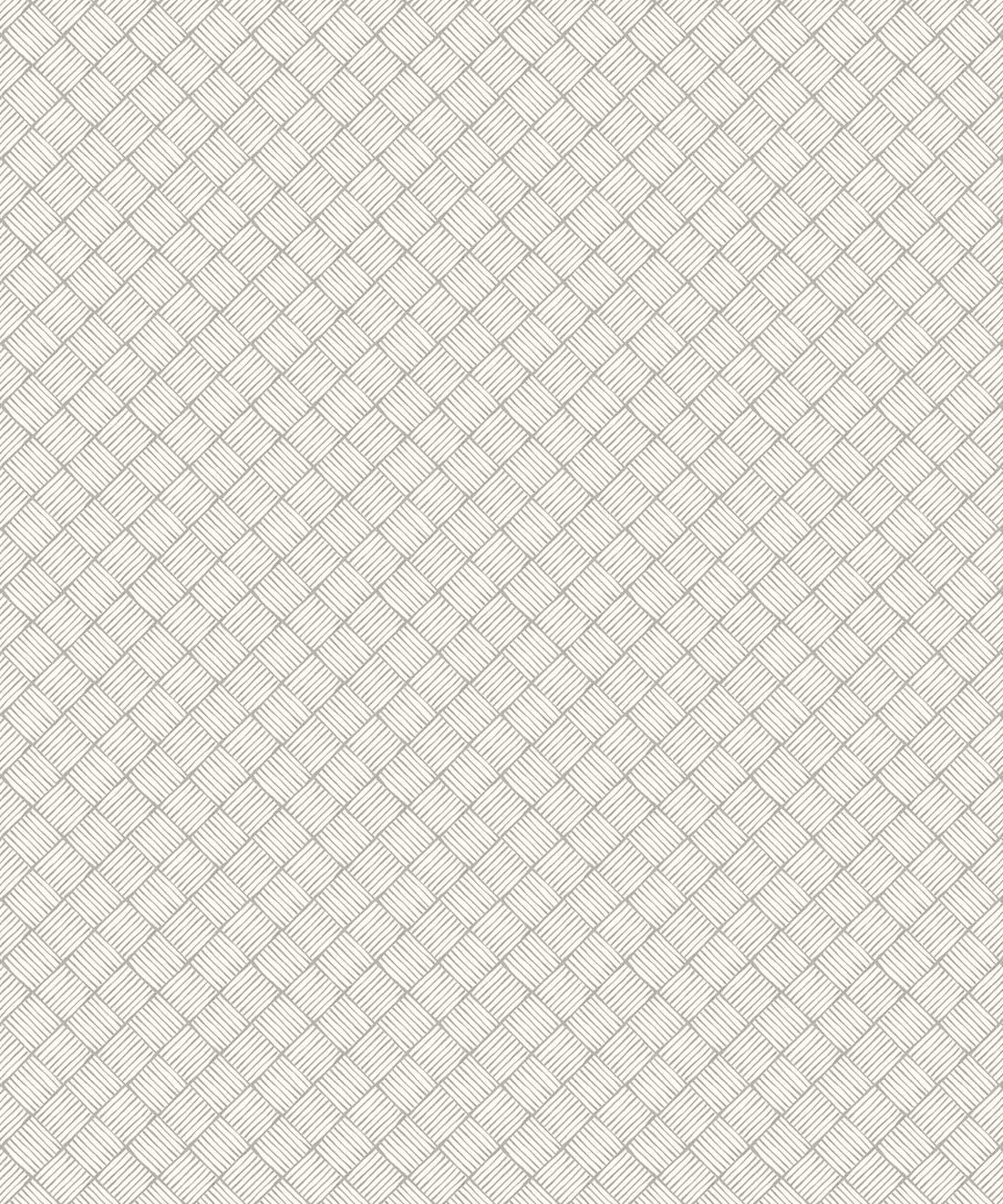 Thompson Wallpaper